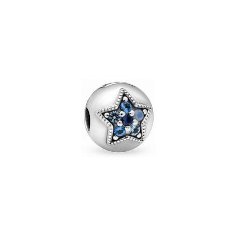Pandora Charms 796380NSBMX