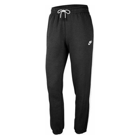 Spodnie z polaru Nike
