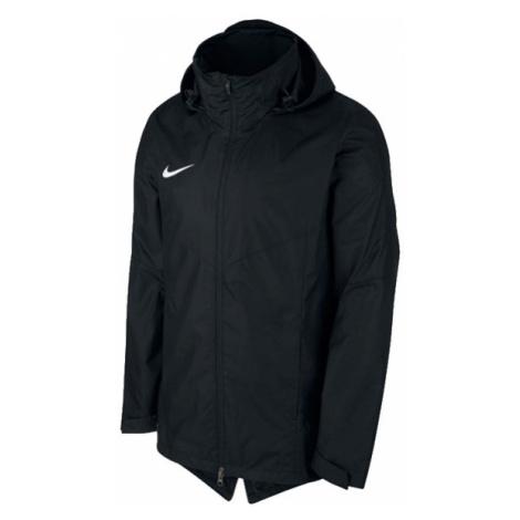 Kurtka Nike Academy 18 Junior (893819-010)