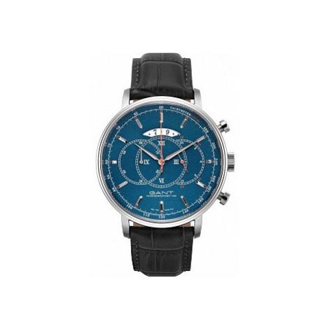 Zegarek męski Gant WAD1090499I