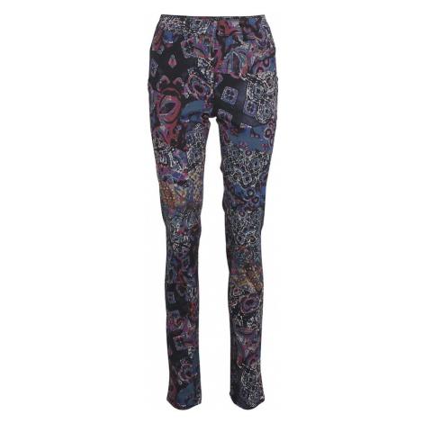 Damskie spodnie Heine