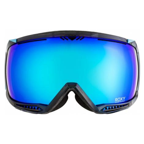Women's ski goggles ROXY HUBBLE