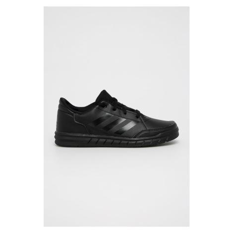 Adidas - Buty dziecięce AltaSport K