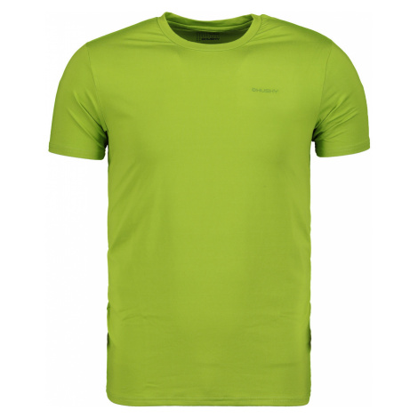 Men's t-shirt HUSKY TONIE M