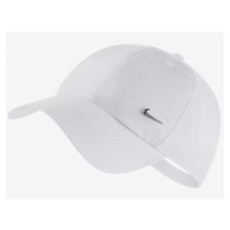 Nike Metal Swoosh H86 943092-100