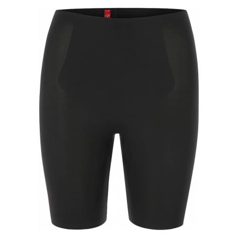 SPANX Spodnie modelujące 'Thinstincts' czarny