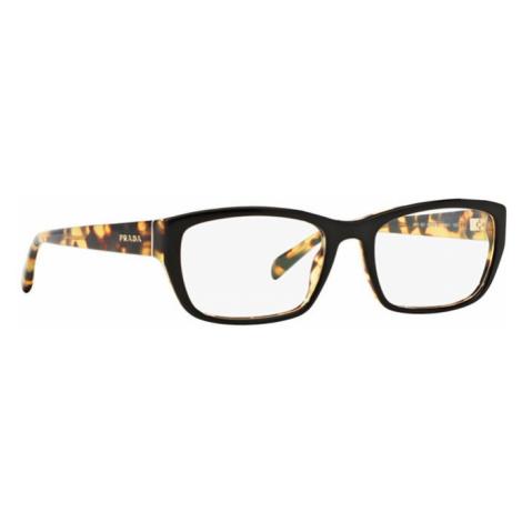 GlassesPR 18OV NAI1O1 Prada