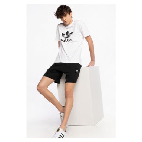 Spodenki adidas Krótkieessential Short Fr7977 Black