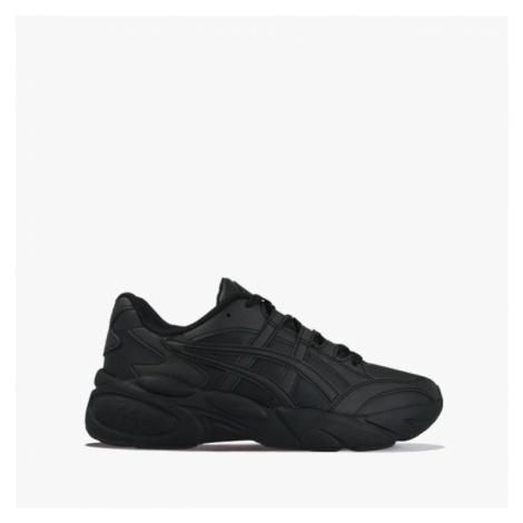 Buty męskie sneakersy Asics Gel-Bnd Bondi 1021A217 001