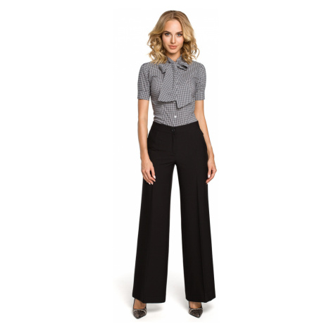 Made Of Emotion Woman's Pants M323