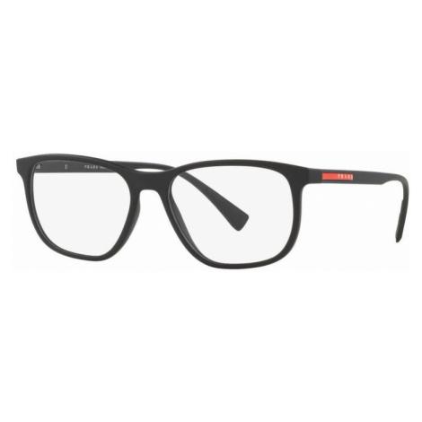 Glasses Linea Rossa PS 05LV Prada