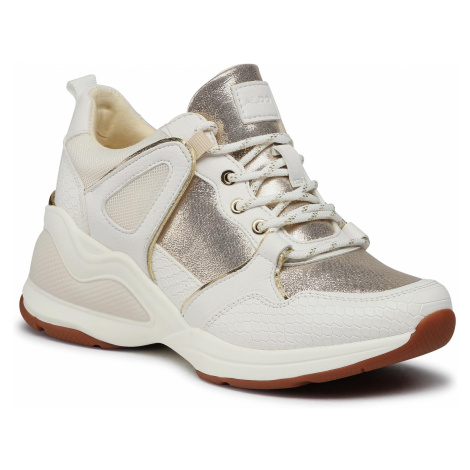 Sneakersy ALDO - Vany 13179185 710