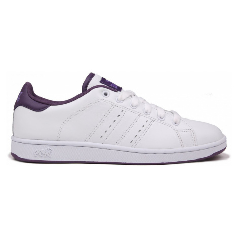Lonsdale Leyton Ladies Trainers