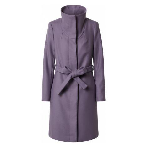 DRYKORN Płaszcz przejściowy 'Cavers' liliowy