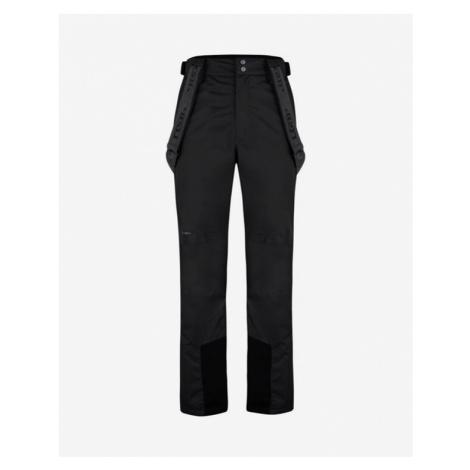 Loap Fossi Spodnie Czarny