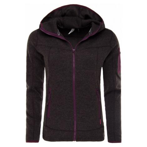Women's sweatshirt 2117 SWEDEN HEDEN
