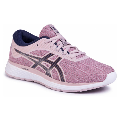 Buty ASICS - Patriot 11 Twist 1012A518 Watershed Rose/Peacoat 700
