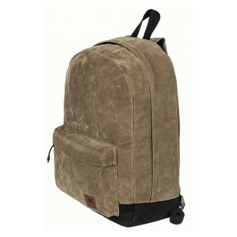 plecak DC Backstack Fabric - CLQ0/Burro