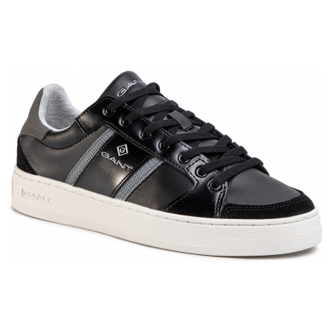 Sneakersy GANT - Le Brook 20633476 Black G00
