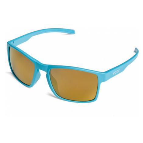 Okulary Przeciwsłoneczne Unisex | Luceo Aura Woox