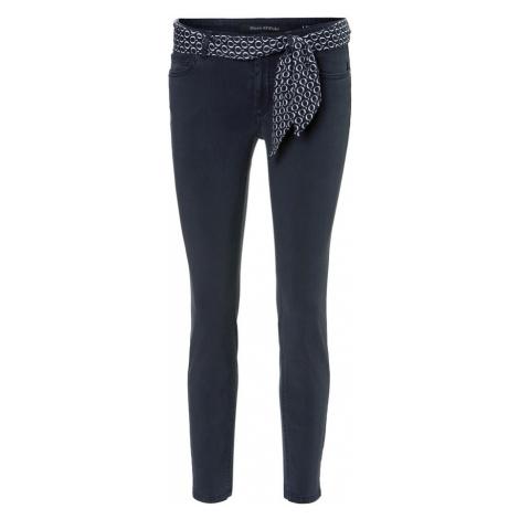 Trousers LULEA slim model Marc O'Polo