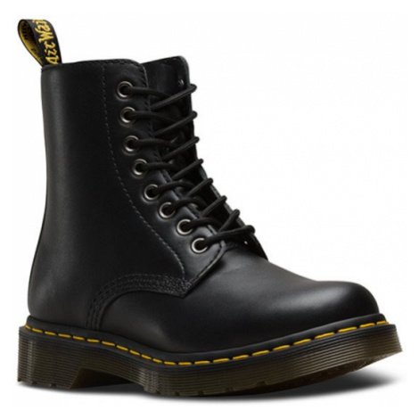 Buty Dr Martens 1460 Pascal 23863001