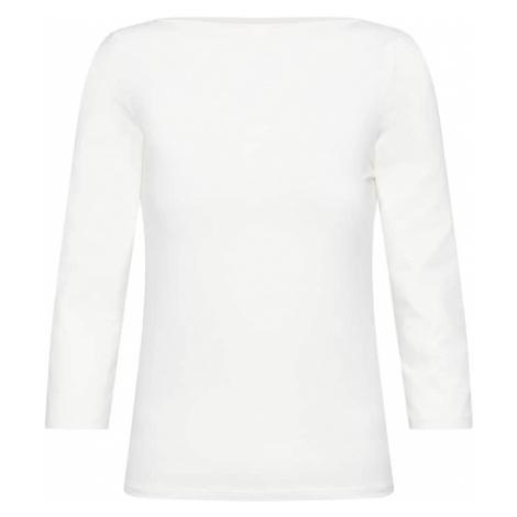 ONLY Koszulka 'ONLLIVE LOVE' biały