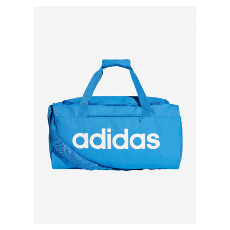 Adidas Performance Lin Core Duf S Bag