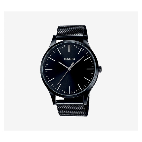 Casio LTP-E14OB-1AEF Watch Black