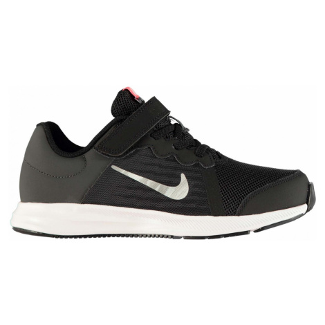 Nike Downshifter 8 Trainers Girls