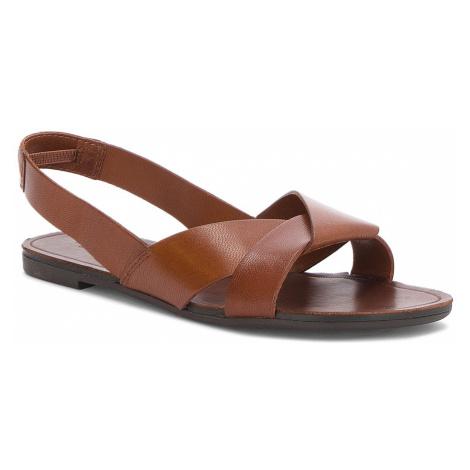 Sandały VAGABOND - Tia 4331-201-27 Cognac