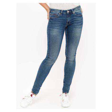 """Tommy Jeans """"Sophie"""" Denim Tommy Hilfiger"""