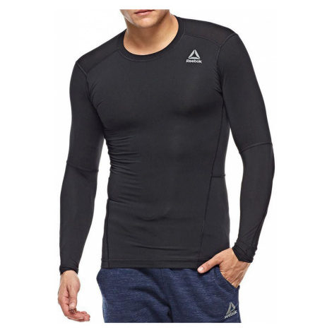 Reebok Workout Ready Compression Black (BK4180)