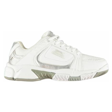 Slazenger Damskie buty tenisowe