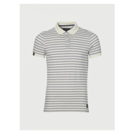 ONeill O ́Neill Lm Jack'S Special Polo T-shirt O'Neill