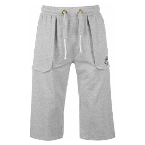 Lonsdale Box Mens Pants