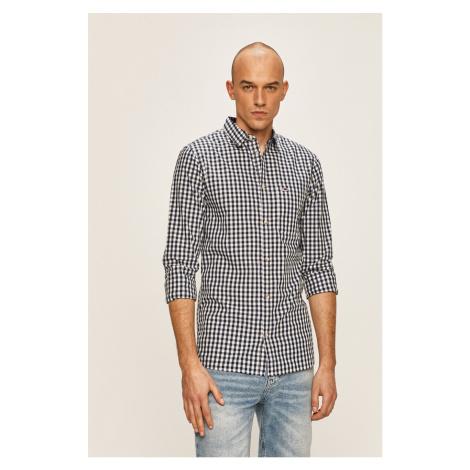 Tommy Jeans - Koszula Tommy Hilfiger