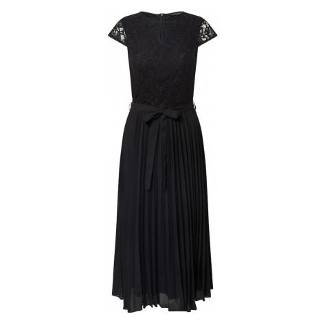 Dorothy Perkins Sukienka koktajlowa 'Alice' czarny