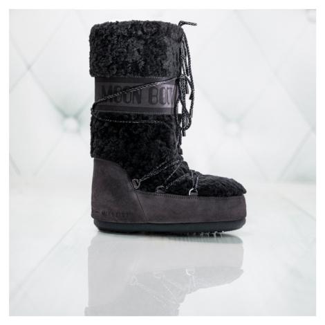 Moon Boot Wool 14024400002