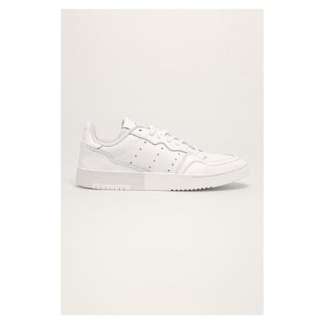 Adidas Originals - Buty Supercourt