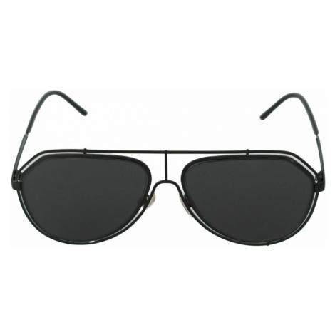 DG2176 Pilot Aviator Sunglasses Dolce & Gabbana