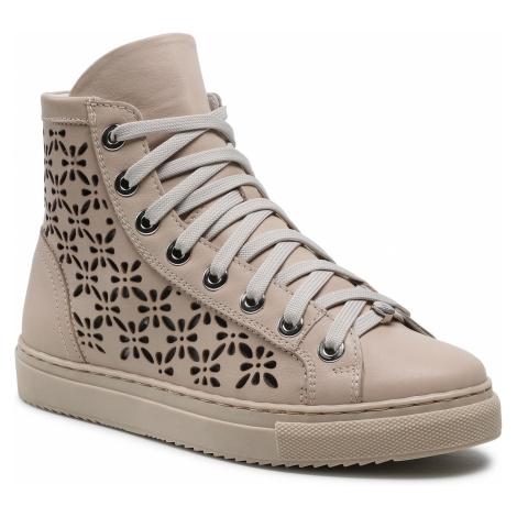 Sneakersy EVA LONGORIA - EL-01-03-000384 112