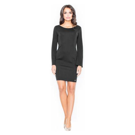 Figl Woman's Dress M416