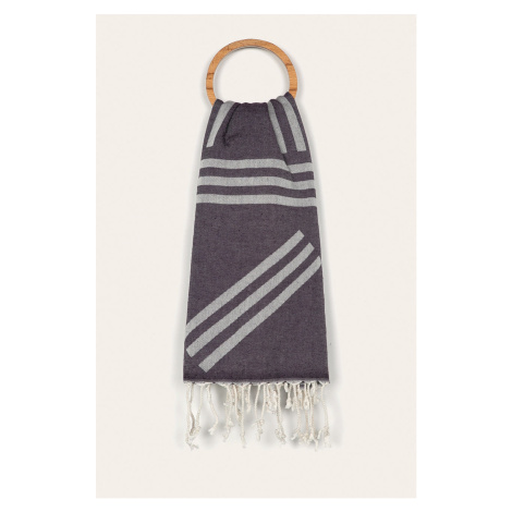 Kenzo - Ręcznik plażowy