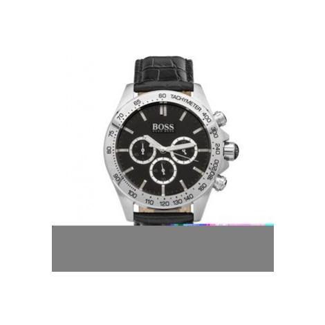 Pánské hodinky Hugo Boss 1513178