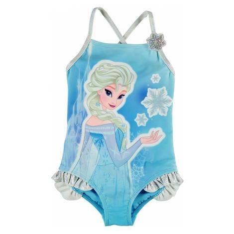 Character Swimsuit Girls