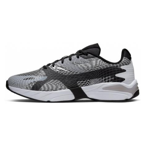 Buty męskie Nike Ghoswift - Szary