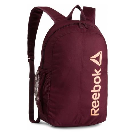 Plecak Reebok - Act Core Bkp EC5525 Luxmar
