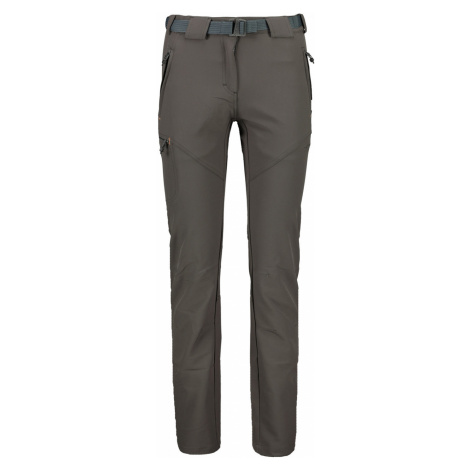 Women's softshell pants HUSKY KEIRY L