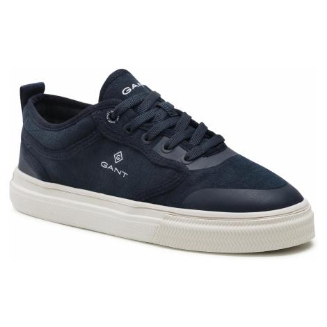 Sneakersy GANT - St Crew 22638678 Marine G69